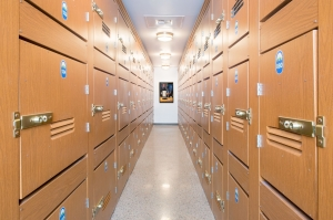 BlueMountain Self Storage & Wine Lockers - Photo 4