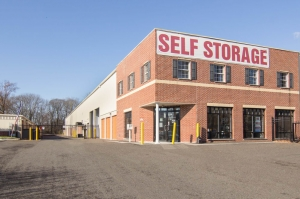Prime Storage - Fort Collins - Photo 2
