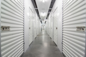 Prime Storage - Fort Collins - Photo 5