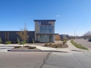 Prime Storage - Fort Collins - Photo 1