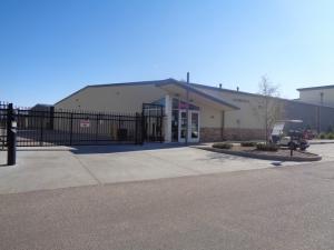 Prime Storage - Fort Collins - Photo 4