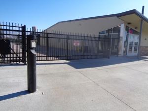 Prime Storage - Fort Collins - Photo 5