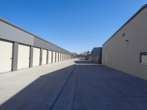 Prime Storage - Fort Collins - Photo 6
