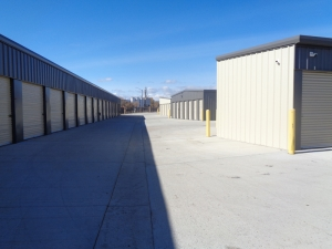 Prime Storage - Fort Collins - Photo 8