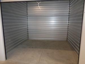 Prime Storage - Fort Collins - Photo 10