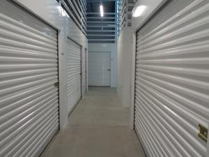Prime Storage - Fort Collins - Photo 11