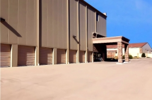 Prime Storage - Colorado Springs - Photo 3