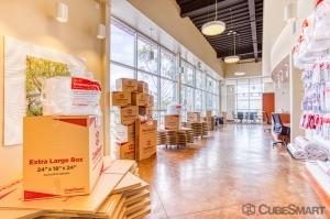 CubeSmart Self Storage - San Diego - 9645 Aero Dr - Photo 8