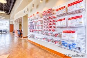 CubeSmart Self Storage - San Diego - 9645 Aero Dr - Photo 9