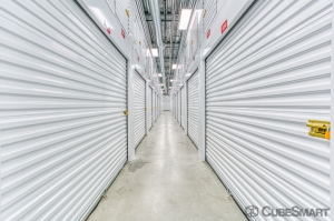 Image of CubeSmart Self Storage - San Diego - 9645 Aero Dr Facility on 9645 Aero Drive  in San Diego, CA - View 4