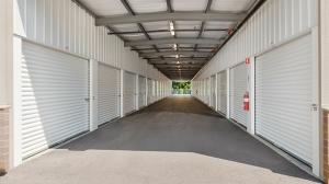 Image of StorageMart - Hwy 10 & Hwy 61 Facility at 1900 Stoughton Ave  Chaska, MN
