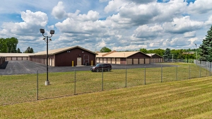 Image of StorageMart - Hwy 10 & Hwy 61 Facility on 1900 Stoughton Ave  in Chaska, MN - View 3