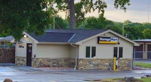 StorageMart - Blair High Rd & Sorensen Pkwy - Photo 1