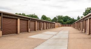 StorageMart - Blair High Rd & Sorensen Pkwy - Photo 2