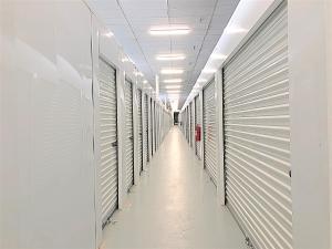 Image of Storage of America - Dort Hwy Facility on 4002 Dort Highway  in Flint, MI - View 3