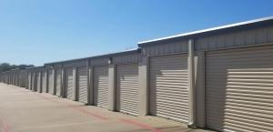 Five Star Storage - Van Alstyne - Photo 8