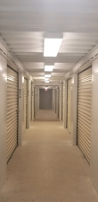 Five Star Storage - Van Alstyne - Photo 9