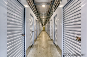 CubeSmart Self Storage - Rocky Hill - 1053 Cromwell Ave - Photo 4