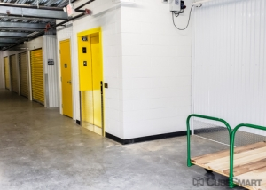 Bee Safe Storage - Clemmons - Photo 5