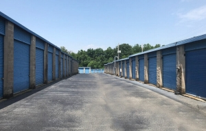Simply Self Storage - 3545 Hickory Hill Road - Memphis - Photo 6