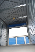 Fortress Secure Mini Storage - Santa Maria - Photo 2