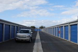 Fortress Secure Mini Storage - Arroyo Grande - Photo 6