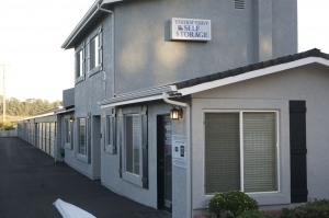 Central Coast Self Storage - Photo 2