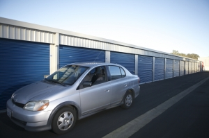 Central Coast Self Storage - Photo 5