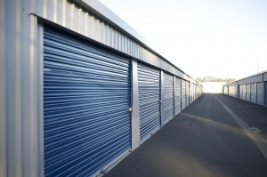 Central Coast Self Storage - Photo 1