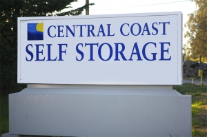 Central Coast Self Storage - Photo 3