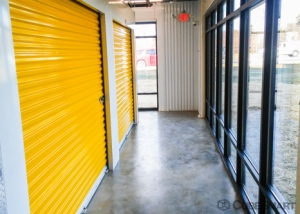 Bee Safe Storage of Kernersville - Photo 4