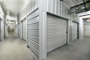 Image of Space Shop Self Storage - North Charleston Facility on 3781 Ashley Phosphate Road  in North Charleston, SC - View 2