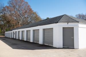 Space Shop Self Storage - Covington - Photo 5