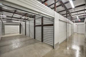 Space Shop Self Storage - Covington - Photo 7