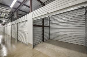 Space Shop Self Storage - Covington - Photo 8