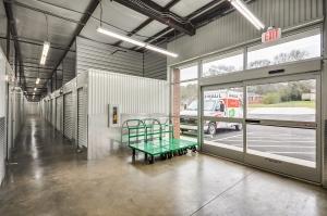 Space Shop Self Storage - Covington - Photo 9