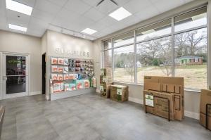 Space Shop Self Storage - Covington - Photo 13