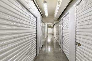 Belltown Self Storage - Photo 5