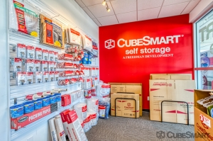 CubeSmart Self Storage - 3935 W Cypress St - Photo 8