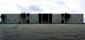 Storage of America - Akron Main - Photo 2