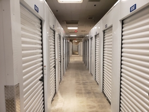 Picture of Storage of America - Akron Main
