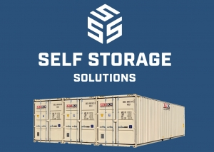 Self Storage Solution, LLC
