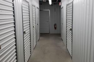 Prime Storage - Bridgehampton - Photo 8
