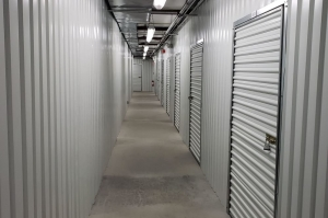 Prime Storage - Bridgehampton - Photo 9