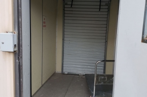 Prime Storage - Bridgehampton - Photo 10