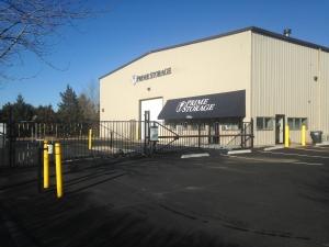 Prime Storage - Bridgehampton - Photo 11