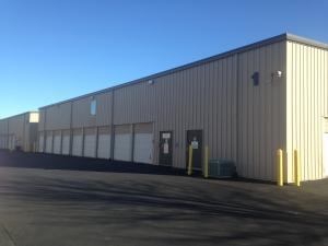 Prime Storage - Bridgehampton - Photo 12