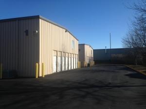 Prime Storage - Bridgehampton - Photo 13