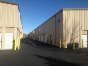 Prime Storage - Bridgehampton - Photo 14