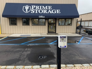Prime Storage - Bridgehampton - Photo 16